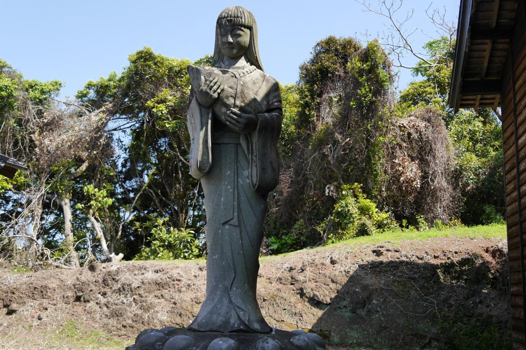 津神社-6