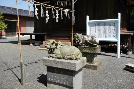 津神社-4