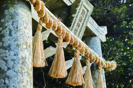 鏡岳神社-0