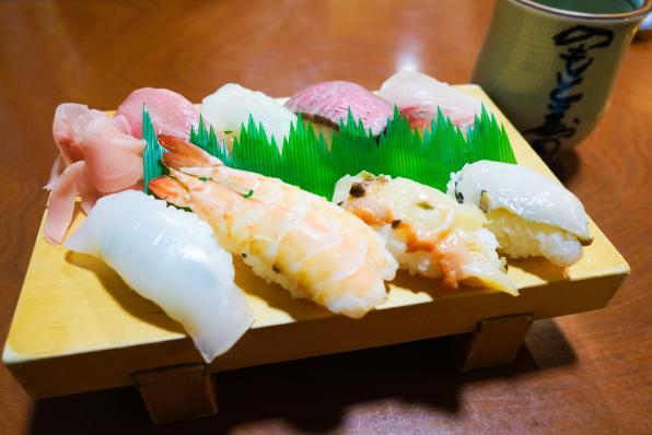 乃もと寿司-1