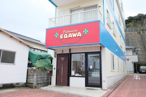 江川製菓 石田店-0