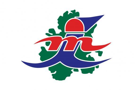 壱岐の島新春マラソン大会-0