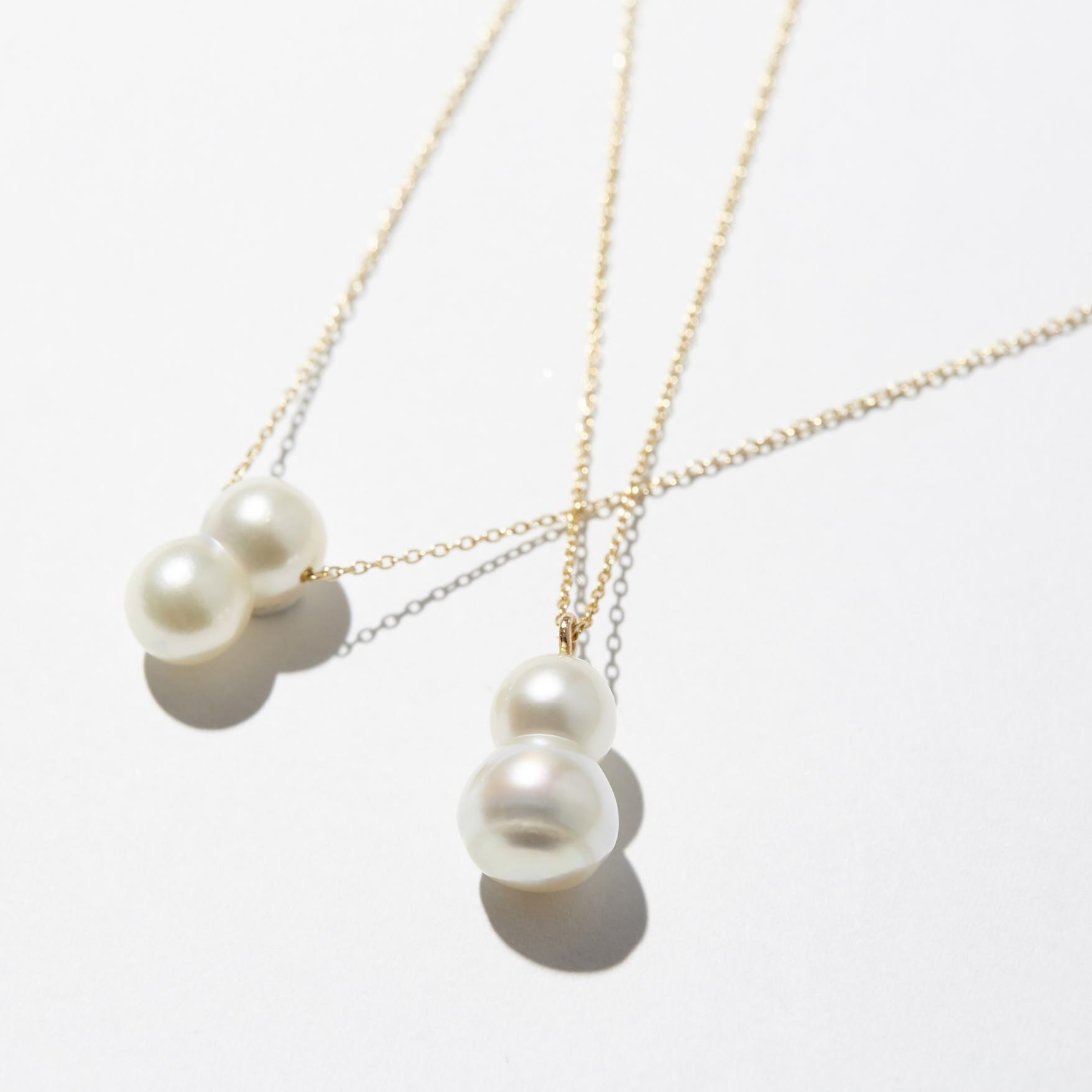 壱岐の真珠